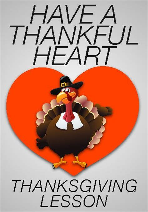 thanksgiving crafts for church the world s catalog of ideas