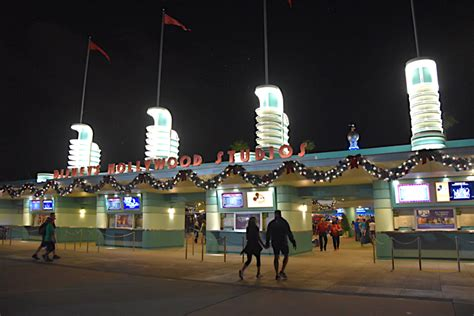 hollywood studios after hours mousesteps review disney after hours at disney s