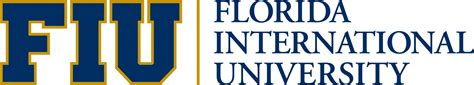 Fiu Mba Acceptance Rate by Student Athlete Center Tutoring Program Ama