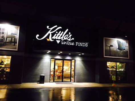 kittle s furniture 15 photos furniture stores 8600