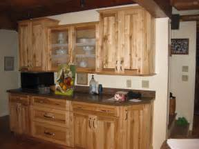 Rustic Maple Kitchen Cabinets by Schuler Dalton Rustic Maple In Wheat
