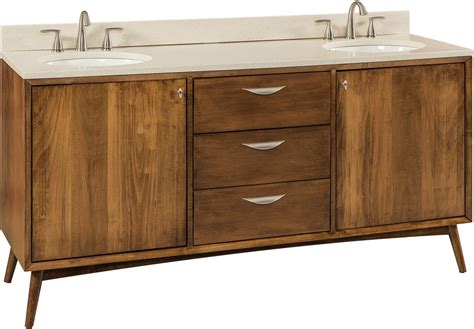 amish artisans collaborate to create a new solid wood brandenberry amish furniture offers new brandenberry