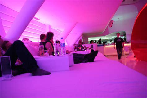 club bed bed supper club bangkok thailand guide 360 virtual tours