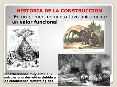 resumen de historia arquitectura y construccion arquitectura y construccion
