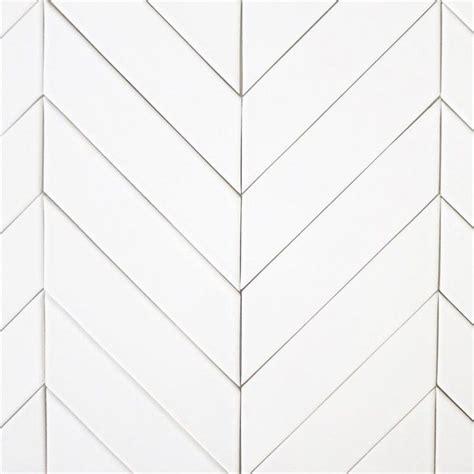 herringbone pattern wall tile remodeling 101 white tile pattern glossary white tiles