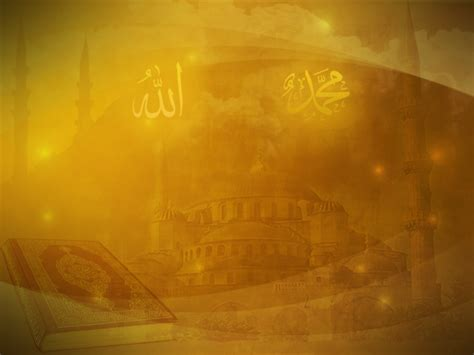 islamic themes for powerpoint 2007 islamic wallpaper by liburn on deviantart