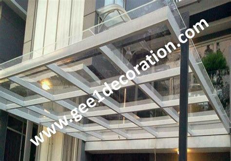 design void rumah 17 best images about coberturas on pinterest porch