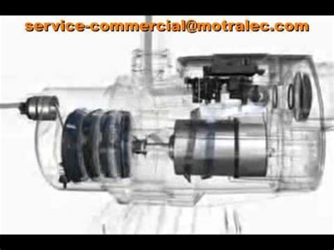 grundfos mq3 35 parts diagram 201 lectropompe surpresseur d eau doovi