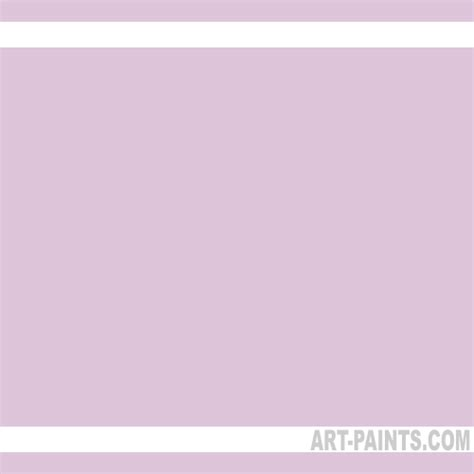 lilac paint color lilac americana acrylic paints dao32 lilac paint