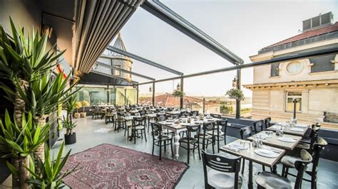 la veranda restaurant restaurant veranda pera yeni nesil meyhane 224 istanbul