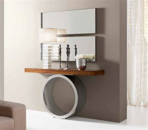 modern console table top 12 entrance console tables console tables consoles
