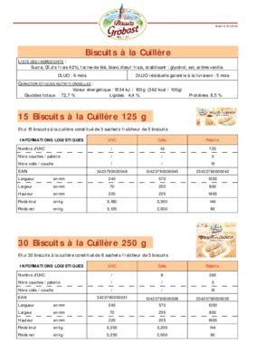 diagramme de fabrication de yaourt pdf diagramme fabrication biscuits listes des fichiers pdf