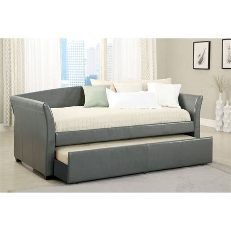 upholstered headboard daybed 17 best ideas about upholstered daybed on pinterest
