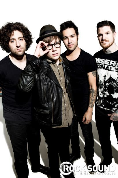fall out boy fall out boy images fall out boy wallpaper and background