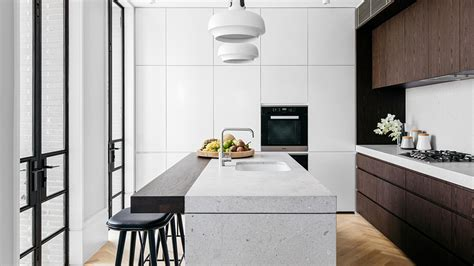 best kitchen designs 2018 australia home maximize ideas