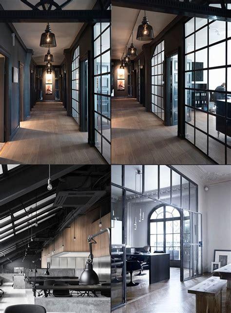 modern industrial design best 25 modern offices ideas on pinterest modern office