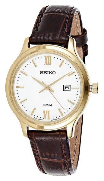 Casio Standard Lq 139lb 2b2 analog digital watches casio invicta curren souq