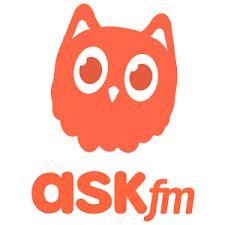 askfm joyce yang istilah istilah yang ada di ask fm terbaru blog jendela
