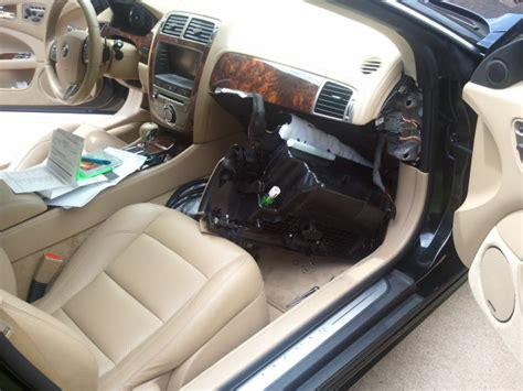 applied petroleum reservoir engineering solution manual 2005 jaguar xj series windshield wipe control service manual how to remove a 2008 jaguar xk glove box glove box how to resolved jaguar