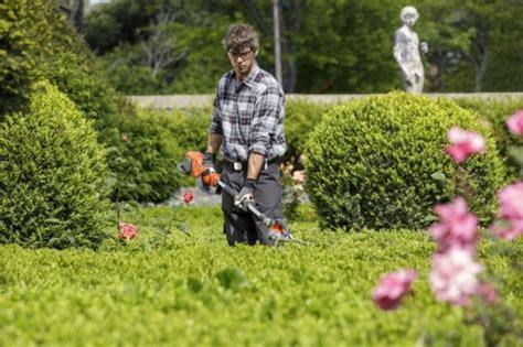 diventare giardiniere professionista il giardiniere per la tua casa informazioni utili e consigli
