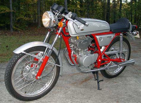 Honda Drean Honda 2536879