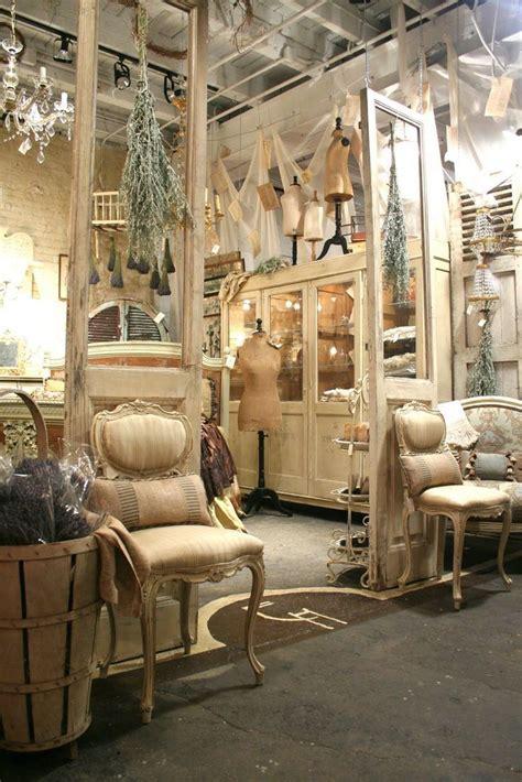 diy    room   resale shoppers