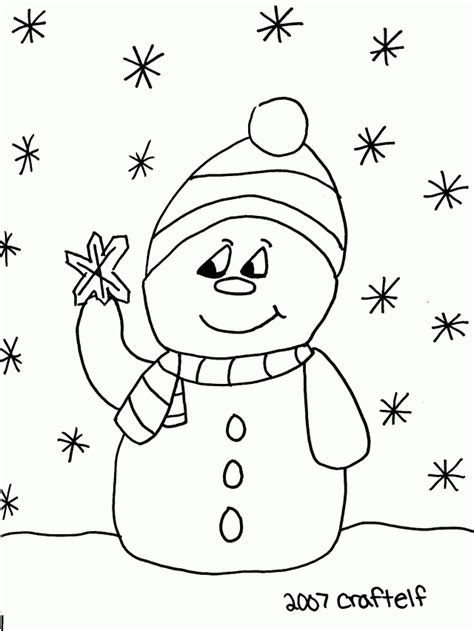 crayola coloring pages inspiraled snow man coloring pages snowman coloring pages crayola