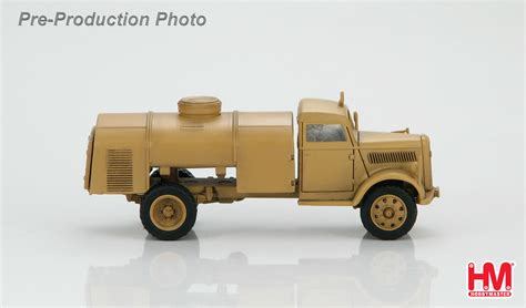 opel truck ww2 100 opel blitz ww2 the world u0027s best photos of