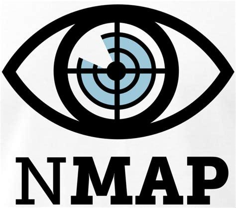 nmap nse tutorial nmap scan nmap tutorial nmap vulnerability scanning nmap nse