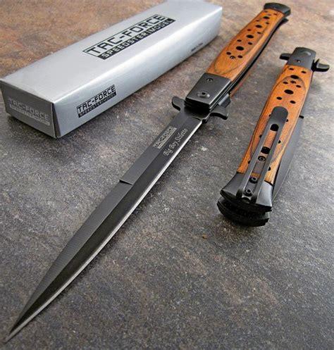 best of pocket knife 10 best pocket knives for cing