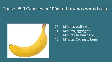 how many calories are in a how many calories in a banana your banana calorie counter