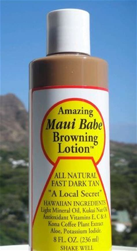 backyard tanning tips 12 best tanning lotions outdoors images on pinterest