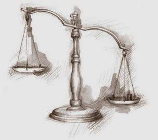 Pembahasan Kuhap Lamintang unsur unsur tindak pidana dunia hukum