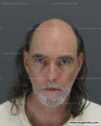 Opp Arrest Records Leo Ewing Opp Jr Mugshot Leo Ewing Opp Jr Arrest