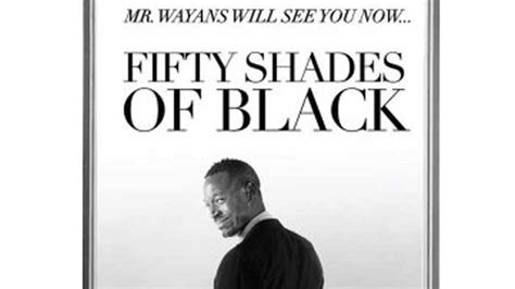 fifty shades of grey film vue fifty shades of black actu film