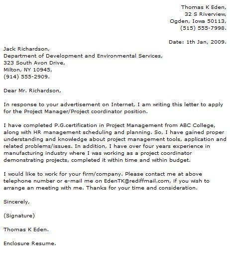 18 wellness coordinator cover letters lock resume