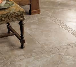 bathroom floor tile patterns ideas flooring tile ideas