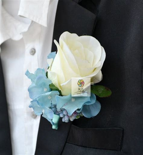whats corsage style for 2015 2015 new wedding boutonniere brooch elegant artificial