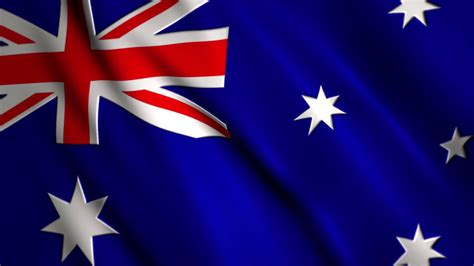australia colors australia flag color sevimlimutfak