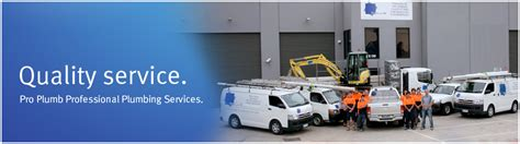 Commercial Plumbing Companies Melbourne by Commercial Residential Plumbing South East Melbourne