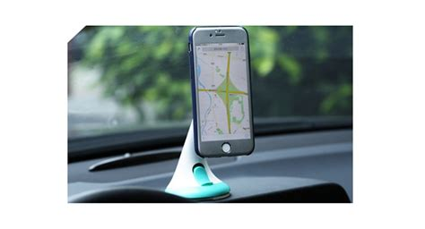 Remax Car Holder Rm C09 11 78 remax rm c09 universal car mount magnetic holder stand authentic 360 degree rotatable