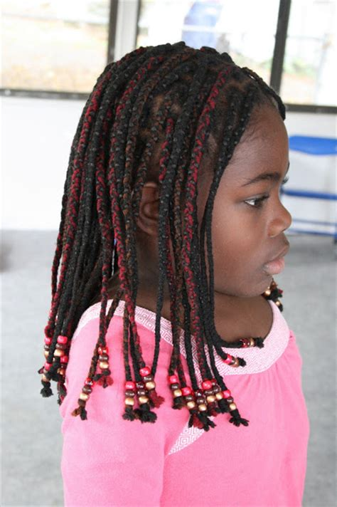 another name for yarn braids keep me curly fall inspired yarn braids part 2