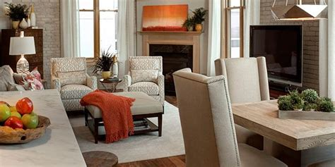 home decor franchise decorating den interiors franchise information