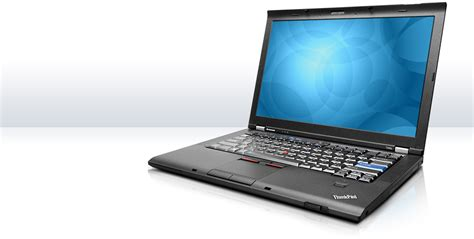 Laptop Lenovo T410 lenovo thinkpad t410 series notebookcheck net external reviews