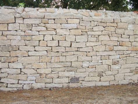 Exceptionnel Habillage Mur Interieur En Pierre #2: 2-groupe-40.jpg
