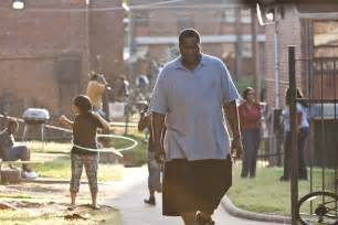 blind side based on a true story review the blind side trespass magazine