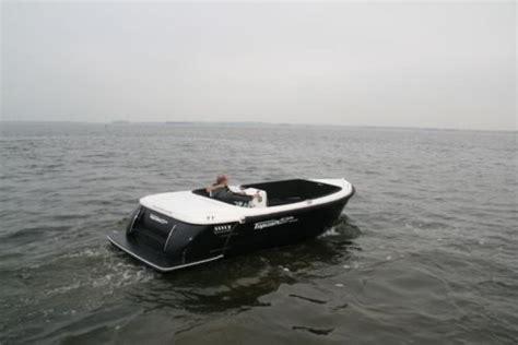 topcraft bootonderdelen sloepen watersport advertenties in noord holland