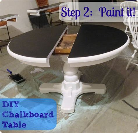best 25 chalkboard table ideas on chalkboard paint play tables for toddlers and