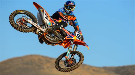 Ktm Dirt Bike Wallpaper Motocross Ktm Hd Wallpapers Pixelstalk Net