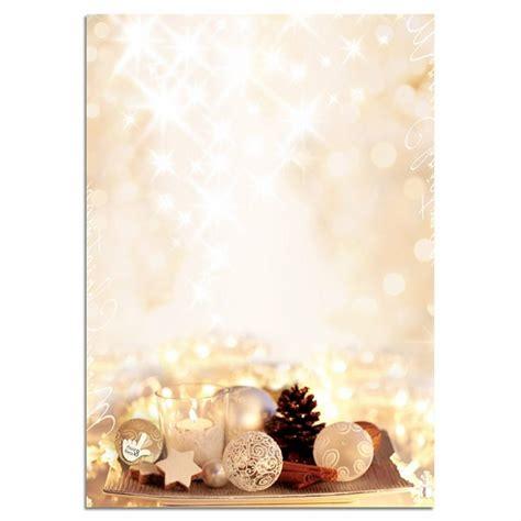 Word Vorlage Weihnachten Briefpapier Kostenlos 20 Kreative Vorschl 228 Ge F 252 R Thematisches Briefpapier Zu Weihnachten
